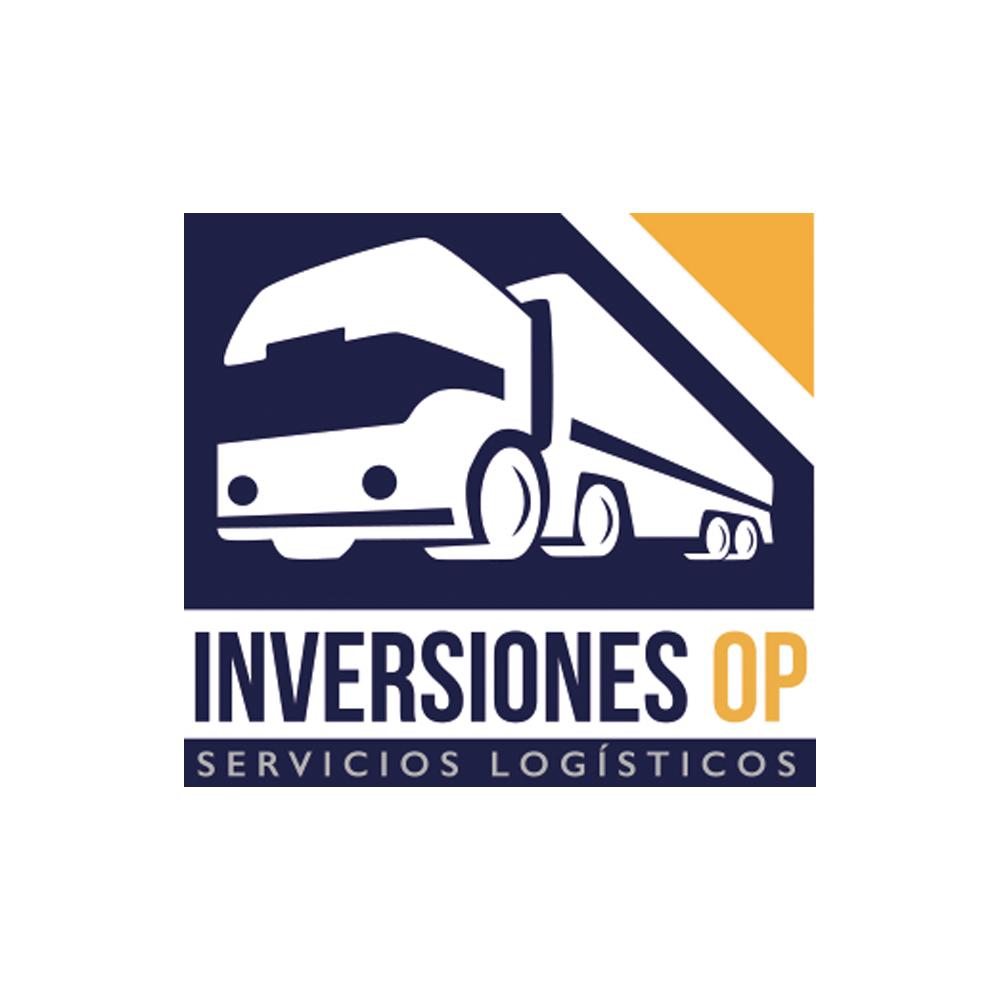 Inversiones OP