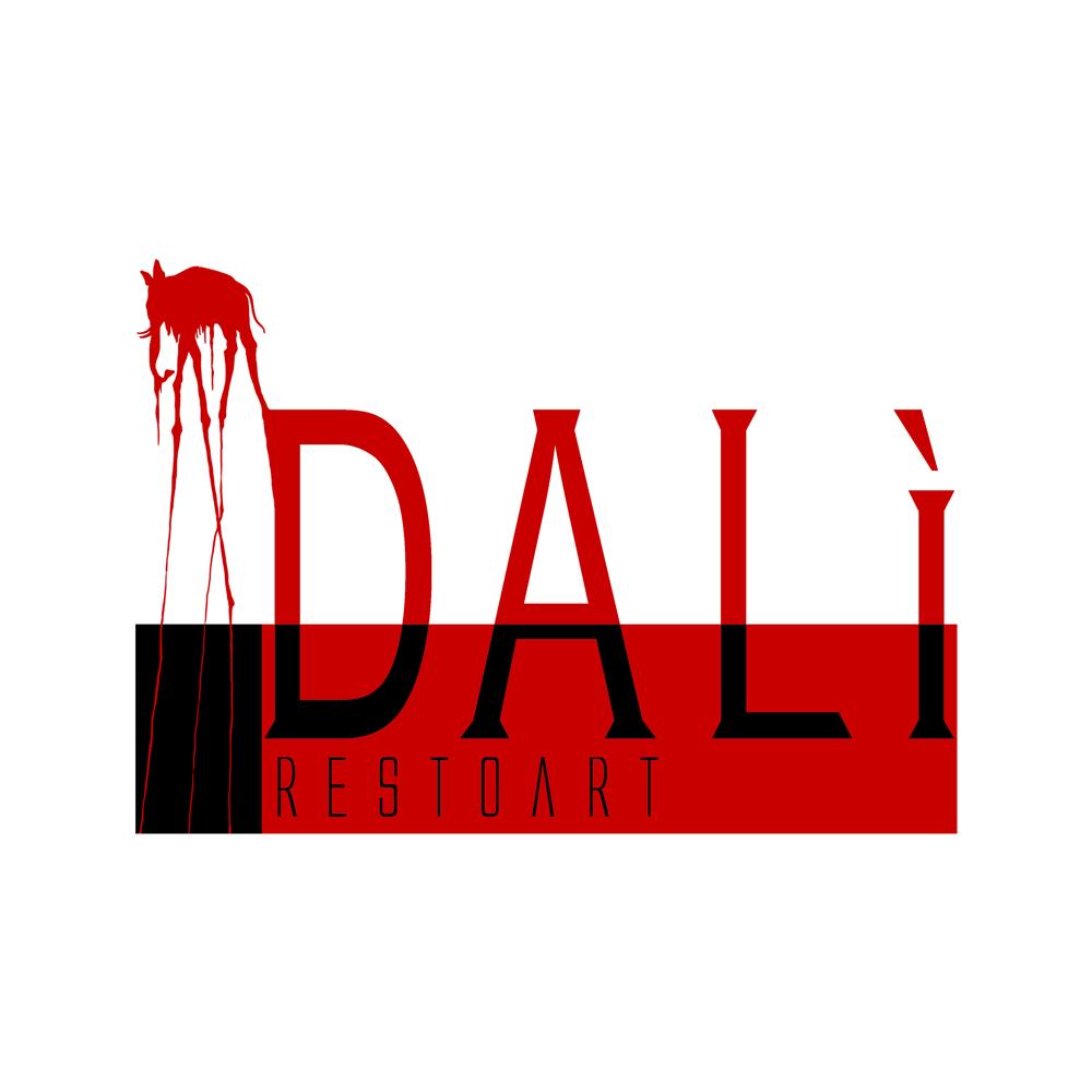 Dalí Restoart