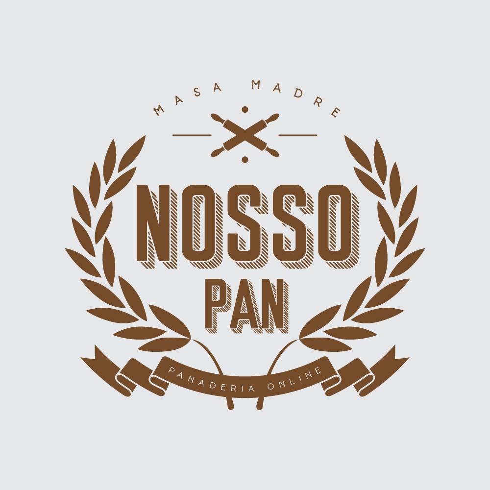 Nosso Pan