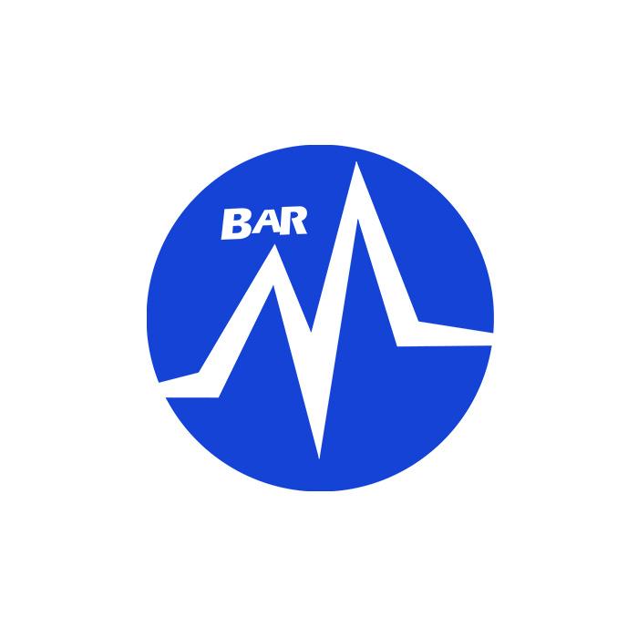 Bar M