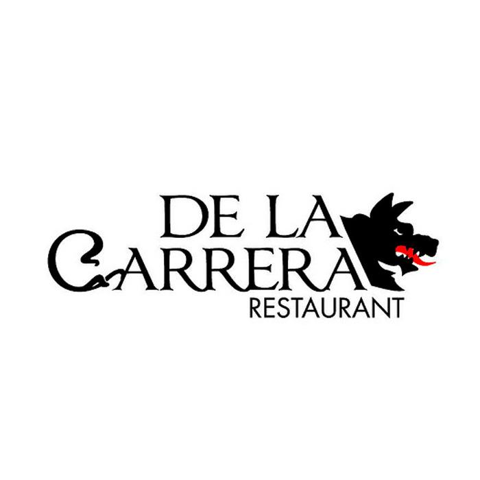 De la Carrera Restaurant