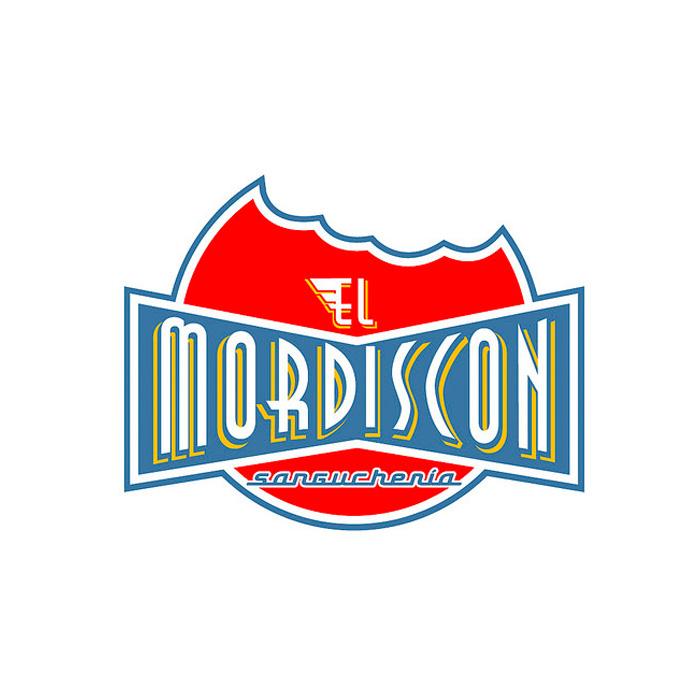 El Mordiscón