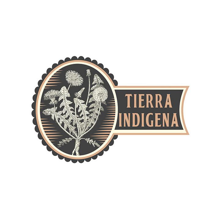 Tierra Indígena