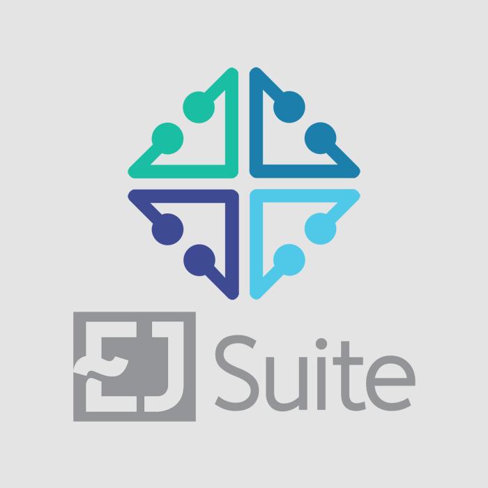 EJ Suite