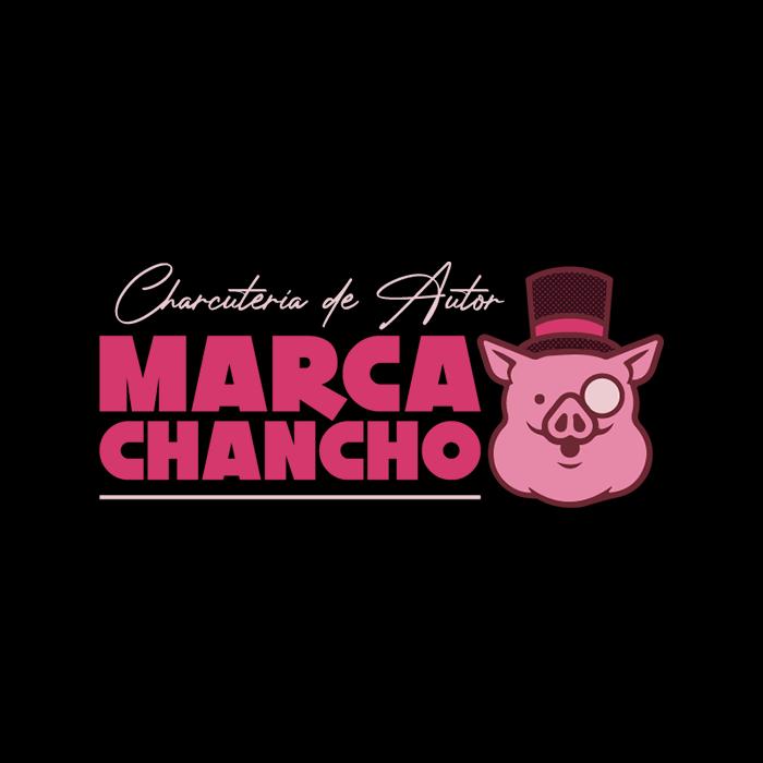 Marca Chancho