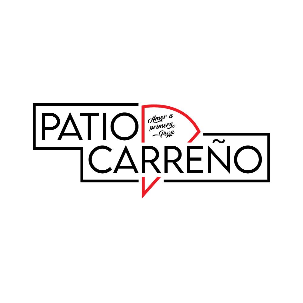 Patio Carreño